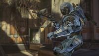 'Halo 4' recibirá el nuevo pack Champions el próximo 20 de agosto