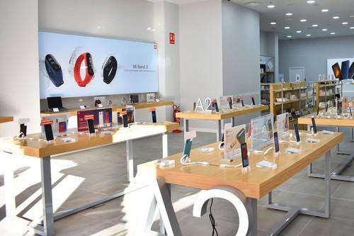 Barras de sonido a precios escandalosos, bombillas inteligentes más baratas y smartphones rebajados: las 14 mejores ofertas Xiaomi
