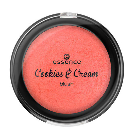 essence-cookies-cream-collection