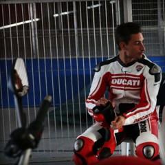 Foto 5 de 8 de la galería ducati-monster en Motorpasion Moto
