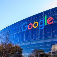 Google tendrá que pagar 965 millones de euros en Francia por impuestos impagados