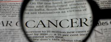 Un nuevo estudio descubre cómo podrían eliminar el cáncer latente