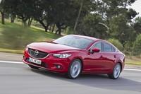 Mazda ALH: ni largas ni cortas, sino todo lo contrario
