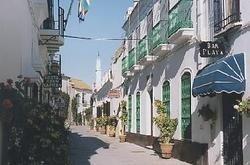 Rocío Jurado: Nueva ruta turística por Chipiona