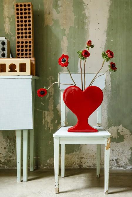 Decorativo, artístico y solidario así es Tot Cor, un proyecto que enamora por muchas razones
