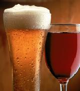 Las seis bebidas que cambiaron al mundo ...