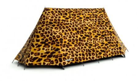 tienda-leopardo