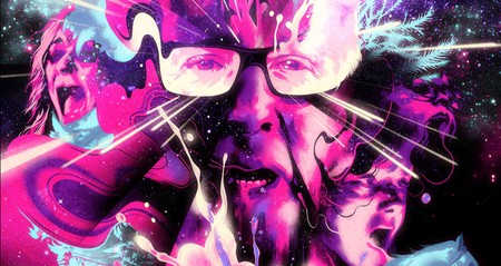 El universo Lovecraft de Richard Stanley seguirá creciendo con ''The Dunwich Horror'' tras el éxito de 'Color Out of Space'