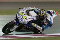 Toni Elías terminará la temporada en el campeonato de Superbikes