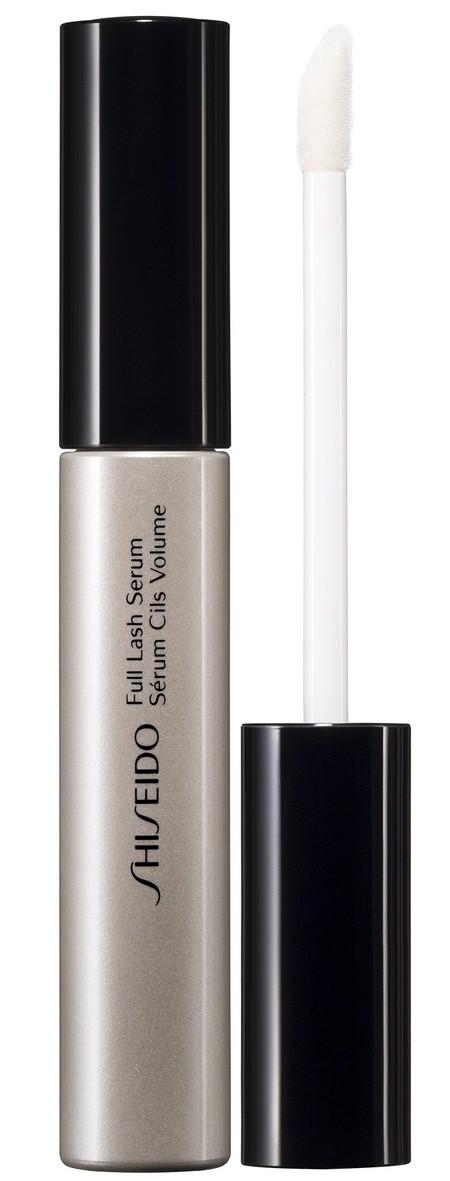 Full Lash Serum de Shiseido