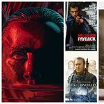 Cuando el montaje final lo cambia todo: 13 películas con versiones alternativas superiores a la original