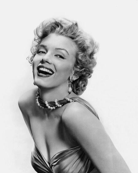 El perfume que usaba Marilyn Monroe, la leyenda más sensual de Hollywood, todavía está a la venta y es considerado la esencia de la feminidad