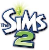 Sims 2: sus pack de ampliación ya son universales