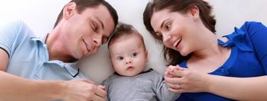 """""""Mi pareja y yo no estamos de acuerdo"""": cómo negociar cuando hay discrepancias sobre la crianza de los hijos"""