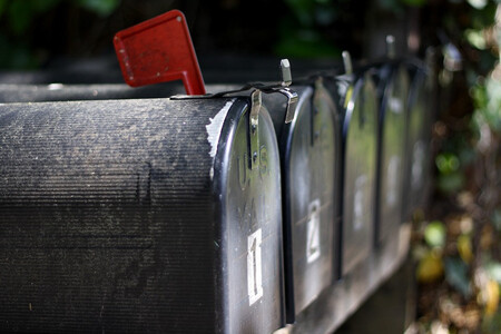 No atender a una notificación electrónica de Hacienda puede ser sancionado con hasta 600.000 euros