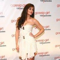 Esto en Gossip Girl no hubiera pasado: las actrices celebran los 100 episodios