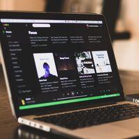 Spotify anticipa la llegada de su propio Clubhouse con la compra de los creadores de Locker Room