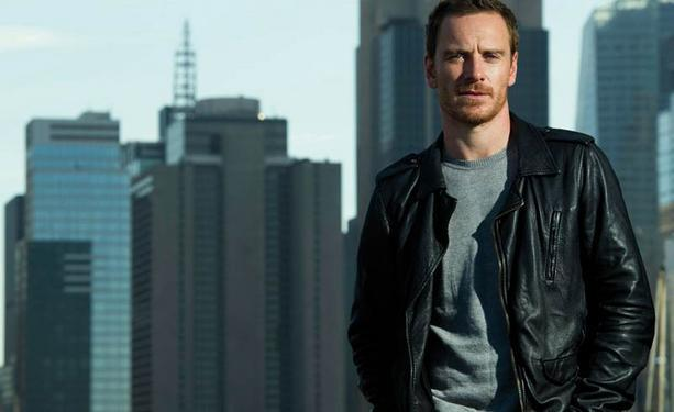 fassbender city