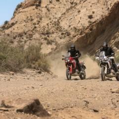Foto 49 de 57 de la galería honda-crf1000l-africa-twin-1 en Motorpasion Moto