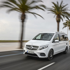 mercedes-benz-marco-polo-2019