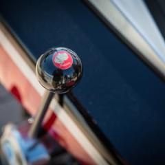Foto 22 de 33 de la galería frontier-111 en Motorpasion Moto