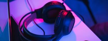 Auriculares gaming para jugar en PC: ¿cuál es mejor comprar? Consejos y recomendaciones