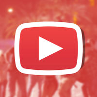 YouTube es el rey de internet: 85 de cada 100 jóvenes estadounidenses de 13 a 17 años lo usan