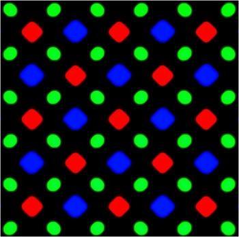 Samsung Gs4 Diamond Pattern Img Assist 350x347