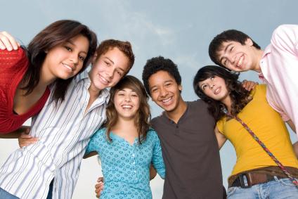 ¿La libertad adolescente supeditada al control de los padres?, conozcamos Teenscrio