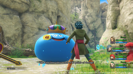 Switch Dragonquestxis 06