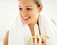 Alimentos que pueden hacerte más feliz
