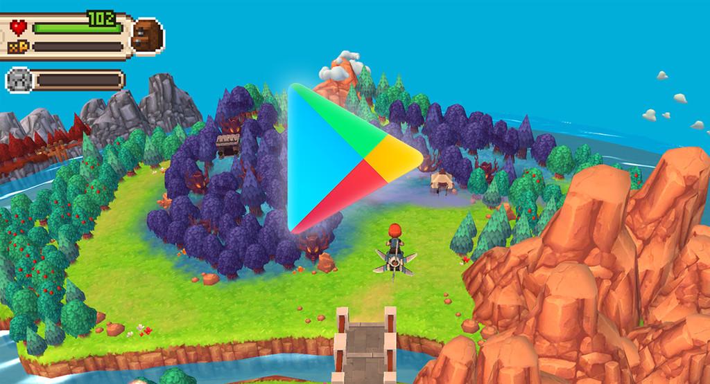 88 ofertas Google® Play: Aplicaciones y juegos gratis y con grandes descuentos por exiguo asamblea