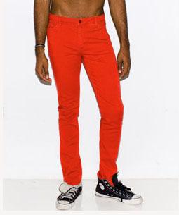 pants american