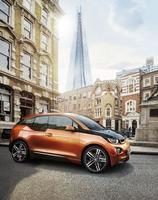 BMW nos sorprenderá en el Autoshow de Frankfurt