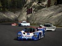 Guia Gran Turismo 4, Licencia B y primeros pasos
