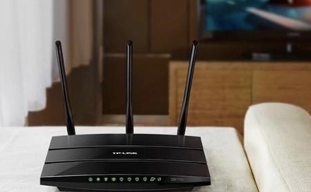 Cómo saber cuál es la dirección IP de mi router desde un móvil Android