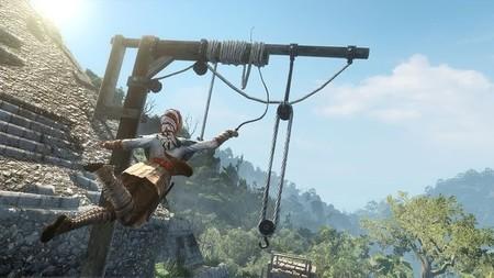Lanzamientos de la semana: Assassin's Creed Liberation HD y Dr. Luigi