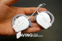 Auriculares Bluetooth YA-BH270 de Samsung