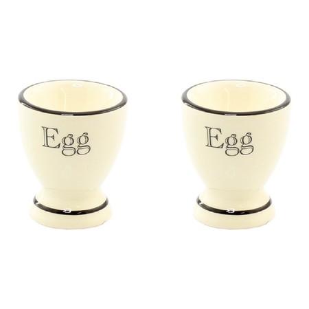 Huevos9