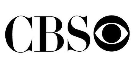 Pilotos 2012: las series que prepara la cadena CBS