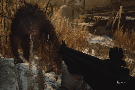 Guía Resident Evil Village: cómo desbloquear la munición infinita para cualquier arma