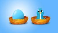 Twitter prepara su salida a bolsa para el 2014