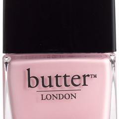 Foto 5 de 5 de la galería la-coleccion-de-butter-london-para-el-verano-un-poco-de-cada-color en Trendencias