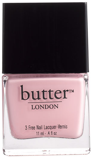 Foto de La colección de butter London para el verano: un poco de cada color (5/5)