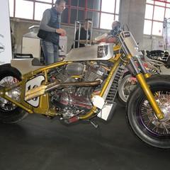 Foto 132 de 158 de la galería motomadrid-2019-1 en Motorpasion Moto