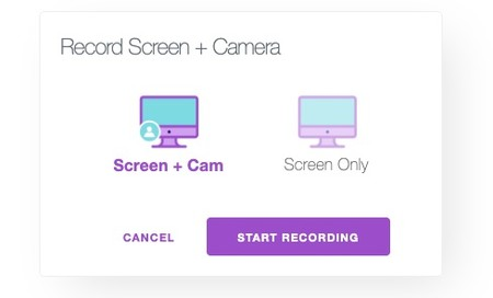 Recordscreen Io Record Your Screen Right From The Browser