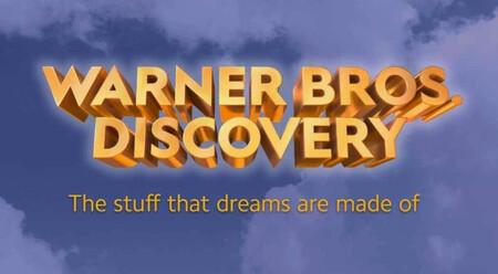 Warner Bros. Discovery: la nueva gigante del entretenimiento llegará en 2022 con más de 200.000 horas de series, programas y películas