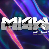 Cómo ver el MTV MIAW 2021 en vivo y gratis por internet en México: estos son los nominados, invitados y horario del evento