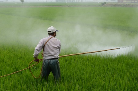 Herbicide 587589 1920