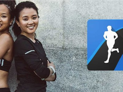 Adidas pone fecha de caducidad a los miCoach Smart Run y SPEED_CELL Bluetooth: el 31 de diciembre de 2018